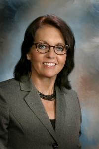 Diane Mozena