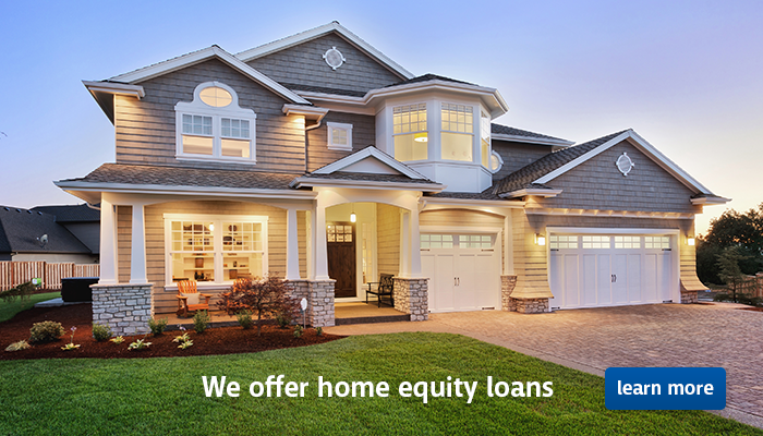 home-equity1