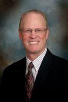 Jay Rehnstrom